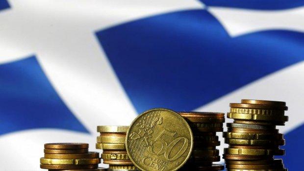 Koronavirüs sonrası Yunanistan'ın düzelmeye başlayan ekonomisinin tekrar bozulacağını ve krize sürükleneceğini düşünüyor musunuz?