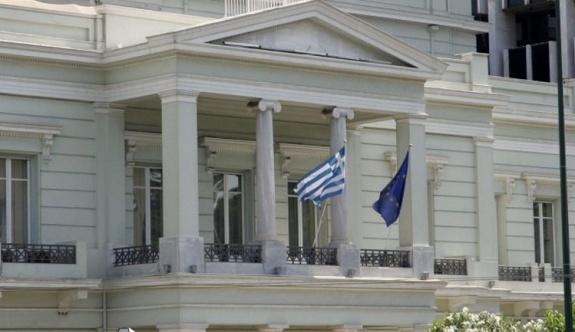 7 Afgan kadın milletvekili Yunanistan'da ağırlandı