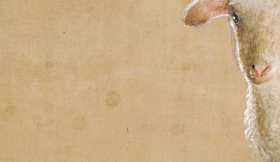 Ahşap ve kumaş sanatı Benaki Yunan Kültür Müzesi'nde sergilenecek