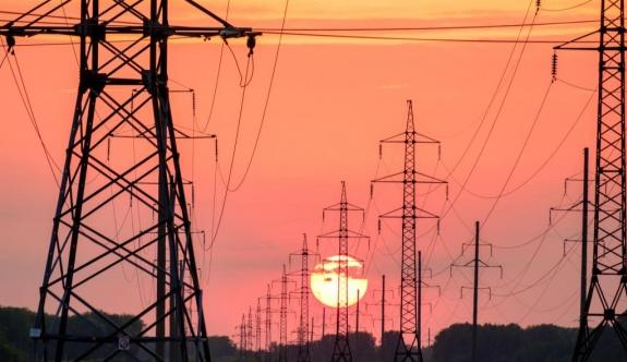 Artan elektrik fiyatlarına çözüm aranıyor