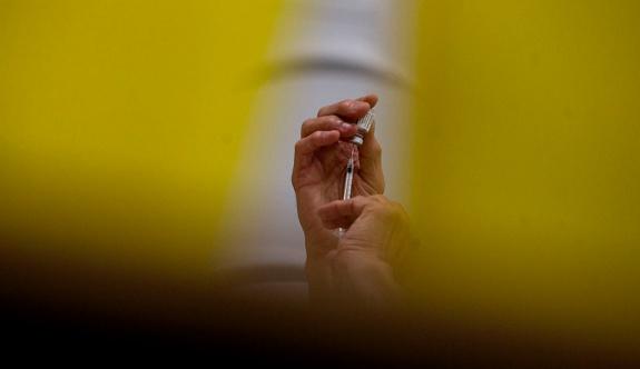 Aşı olan gençlere verilen 50 GB internet 2 ay uzatıldı