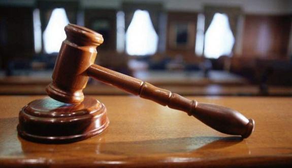 Hırsız zanlısını öldüren adam yedi yıl hapis cezasına çarptırıldı