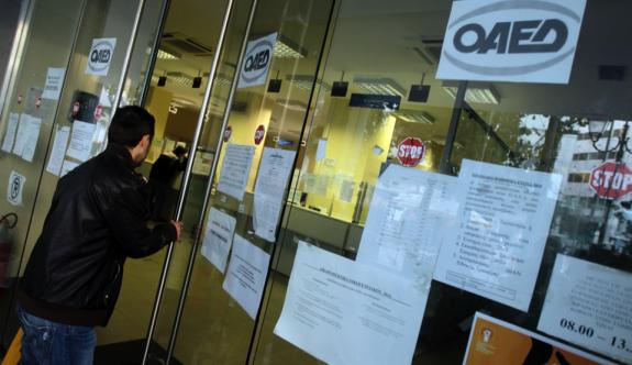 İşsizlik oranı Temmuz'da yüzde 14,2'ye düştü