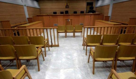 Mahkemeler çalışanlardan aşı sertifikası talep edecek