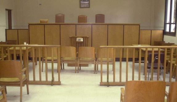 Okulda Kovid kurallarına uymayan babaya hapis cezası ertelendi