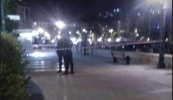 Pire'de Türk vatandaşlarına silahlı saldırı; 2 yaralı