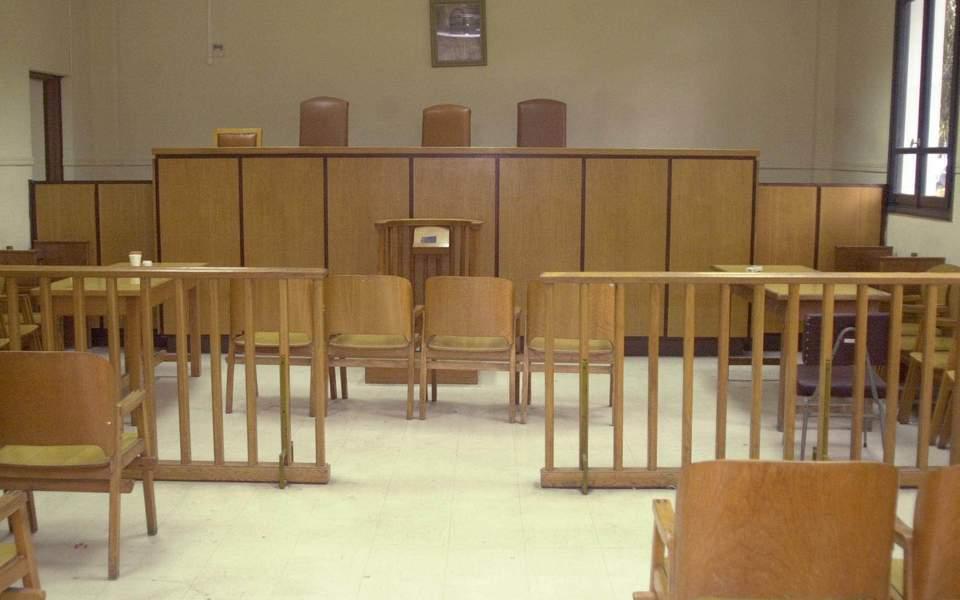 Selanik yargıçlar kurulu Faslı adamın iadesini onayladı