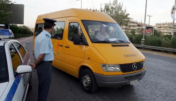 Serviste unutulan 2 yaşındaki çocukla ilgili gözaltına alınan şüpheliler serbest bırakıldı