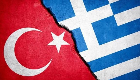 Türkiye Yunanistan'ın Batı Trakya'daki Türk okullarına getirdiği kısıtlamalara tepki gösterdi