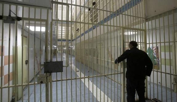 Hükümlü soyguncu Nikaia Hastanesinden firar etti