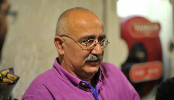 Sevan Nişanyan Yunanistan'da 'istenmeyen kişi' ilan edildi