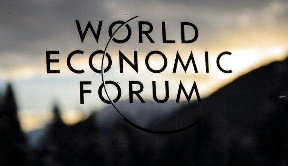 Yunan Evi Davos 2022 WEF için açılıyor