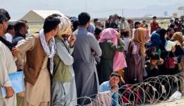 Bulgaristan'dan Türkiye ve Yunanistan sınırına 700 asker