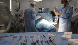 Bakanlıktan açıklama: Hastaneler artık tamamen Kovid'e adanmayacak