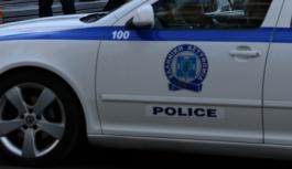 Reşit olmayan öğrencilere cinsel tacizde bulunan ortaokul öğretmeni tutuklandı