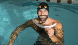 Tokyo Paralimpik Oyunları'nda Yunanistan'a bir madalya daha