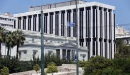 Yunanistan Ruanda'ya 200 bin aşı bağışladı