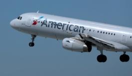 ABD'nin Yunanistan'dan uçuşlara kısıtlamaları sona erdi