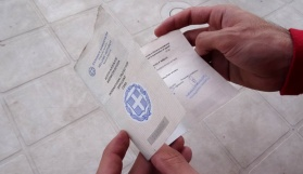 Yunanistan Türkiye üzerinden yapılan sığınma başvurularını kabul etmeyecek